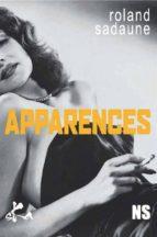 Apparences (ebook)