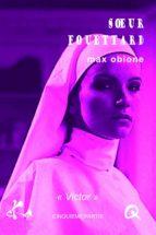 Sœur Fouettard - 5 (ebook)