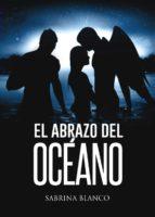 EL ABRAZO DEL OCÉANO (ebook)