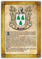 Apellido Suelves / Origen, Historia y Heráldica de los linajes y apellidos españoles e hispanoamericanos