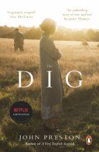 The Dig (ebook)