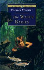 The Water Babies (ebook)