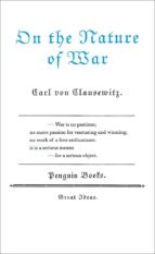 On the Nature of War (ebook)