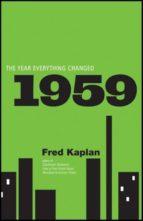 1959 (ebook)