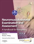 Neuromusculoskeletal Examination and Assessment (ebook)