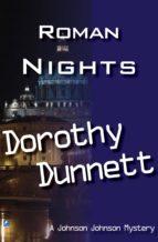 Roman Nights (ebook)