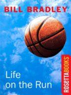Life on the Run (ebook)