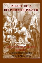 Impact of a Deliverance Prayer (ebook)