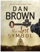 The Lost Symbol Illustrated edition (ebook)
