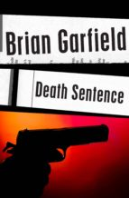 Death Sentence (ebook)