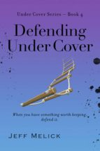 Defending Under Cover (ebook)
