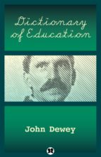 Dictionary of Education (ebook)