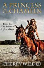 A Princess of the Chameln (ebook)
