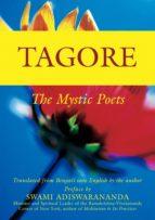 Tagore (ebook)