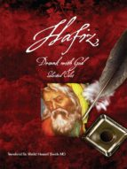 Hafiz, Drunk with God (ebook)