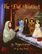 The Doll Violinist (ebook)