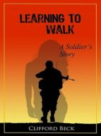 Learning To Walk (ebook)