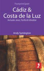 Cádiz & Costa de la Luz (ebook)