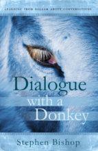 Dialogue with a Donkey (ebook)