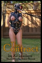 The Contract (ebook)