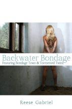 Backwater Bondage (ebook)