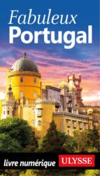 Fabuleux Portugal (ebook)