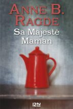 Sa Majesté Maman (ebook)