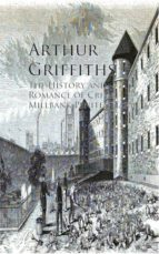 The History and Romance of Crime, Millbank Penitentiary (ebook)