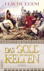 Das Gold der Kelten (ebook)