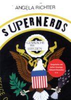 Supernerds (ebook)