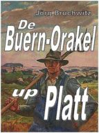 De Buern-Orakel up Platt (ebook)