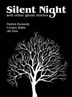 Silent Night and other ghost stories (ebook)