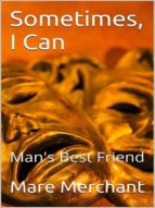 Sometimes, I Can 4 (ebook)