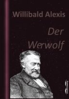 Der Werwolf (ebook)