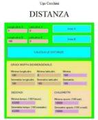 Distanza (ebook)