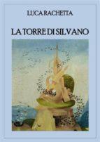 La torre di Silvano (ebook)