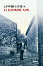 El deshabitado (ebook)