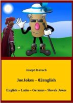 JoeJokes-02english (ebook)