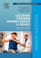 Leczenie chorób infekcyjnych u dzieci (ebook)
