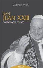 San Juan XXIII (ebook)
