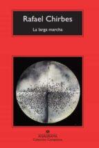 La larga marcha (ebook)