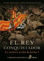 El rey conquistador (ebook)