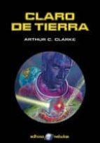 Claro de tierra  (epub) (ebook)