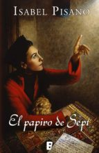 El papiro de Sept (ebook)