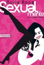 Sexualmente (ebook)