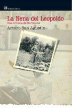 La nena del Leopoldo (ebook)
