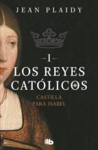 Castilla para Isabel (ebook)