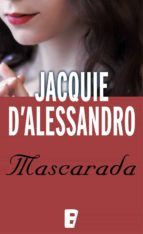 Mascarada (ebook)