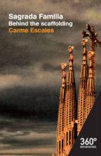 Sagrada Família (ebook)