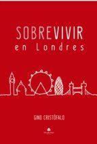 Sobrevivir en Londres